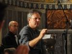Conductor Gideon Efrati